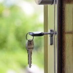 Questions and Answers About the Homebuying Process